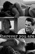 Wherever you are | Erik Durm by shawns_bitch