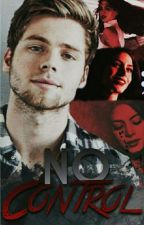 No control ➳ hemmings by velvetlukey