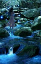 جيلانا و الغابة الغامضة by 4444sol