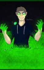 You're Mine ( Antiseptceye x reader ) by meow-mew