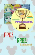 PPGZ y RRBZ by LunaySool