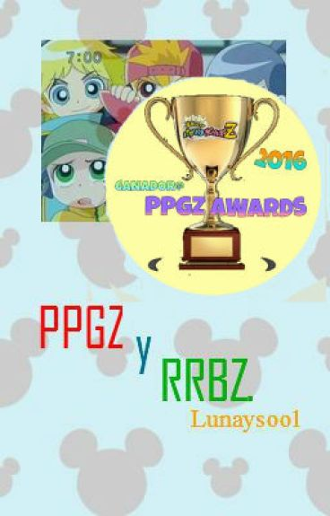 PPGZ y RRBZ