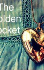 The Golden Locket by EliseMauree210