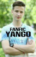 YanGo | Фанфик by belllkaaa