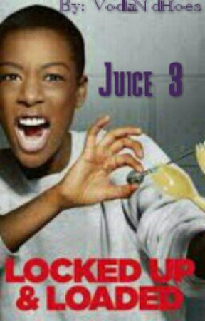 juice two Girl lesbian virgin taste