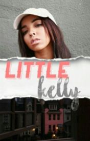 Little Kelly [Kelly Oubre] by xEternalSunshinex