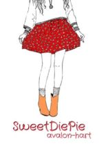 SweetDiePie by avalon-hart-