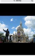 Top 15 Disney Songs by atherodeogirl16