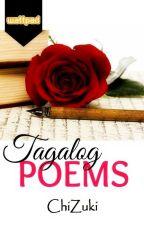 Tagalog Poems by Inoue_Mizuki