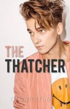 THE THATCHER (Jaspar)(boyxboy)(slash) by dreamthief_