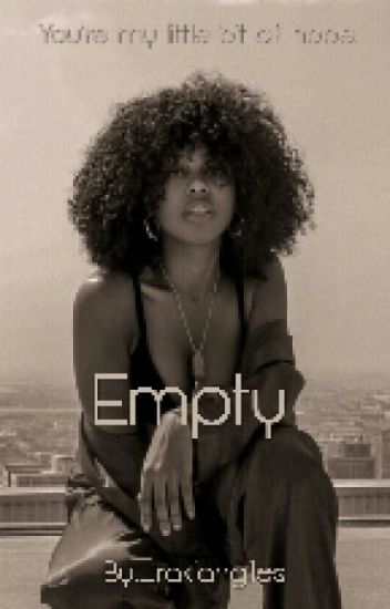 Empty || COMPLETED