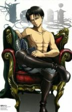 Anime\ Video Game pickup lines by Hero_Of_Rhyme