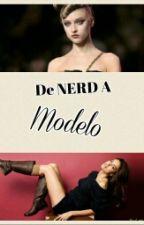 De nerd a modelo by yulifonse