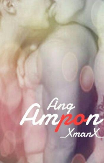 Ang Ampon (boyxboy) - ManMeetsLove - Wattpad