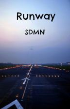 Runway - SDMN by Sushilover_8