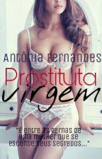 Prostituta virgem by AF52_25