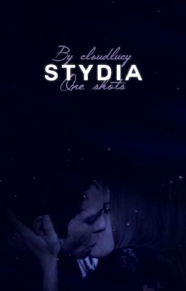 Stydia One Shots