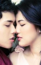 The Other Girl (Julielmo Fan Fiction) Completed by theillusionis16