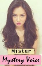 Mr. Mystery Voice (Kathniel) by twinerers
