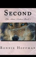 Second (The Ames Sisters Book 2) by WereGirl007