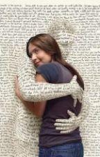 poemas by MIREYA12C