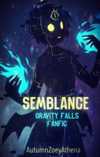 Semblance by AutumnZoeyAthena