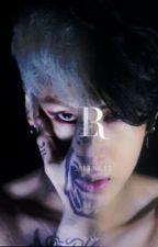 Beautiful Lies (WonTaek Fanfiction/VIXX Leo x Ravi Fanfiction- BoyxBoy) by shewhoateurpocky