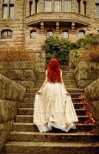 Mystical by SADZEEZ