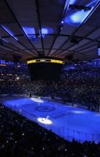 Hockey Edits [REQUESTS CLOSED] by Ilovehockey29