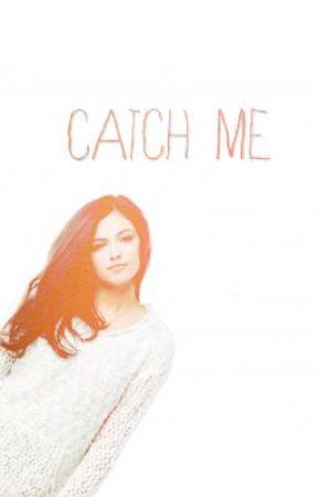catch me i'm falling ▸ harry styles *discontinued* by sampriti_bieb