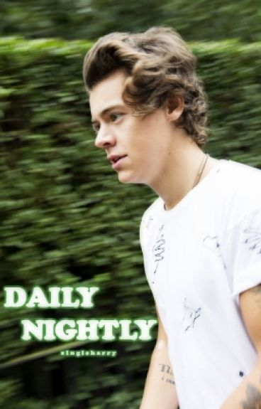 daily nightly [h.s]