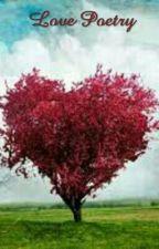 Puisi- Puisi Cinta ~ Love Poetry by Stefaniealbat