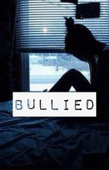 bullied by magcon boys