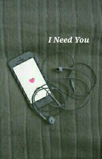 I Need You » BTS [COMPLETED]