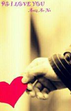 I Love YOU by AnaisAn-na