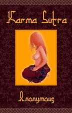 Karma Sutra by CupidRock