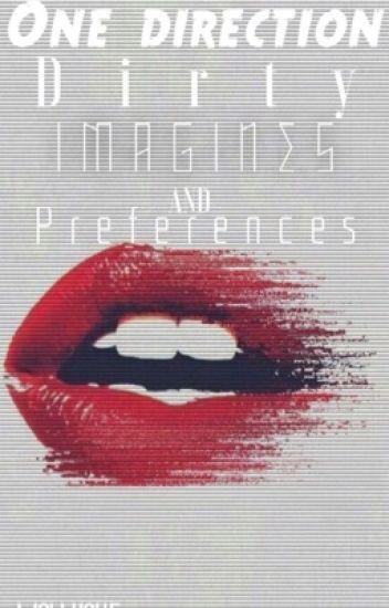 Dirty imagines