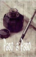 Paso a Paso by DevoradoraDeLibros
