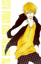 Mission: Chasing you until the end- A Kise Ryota Fanfic by AoPhoenix