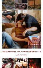 Porto Alegre  by wurdig