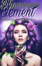 Bilinmeyen Element by MarryMorten