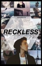 Reckless//Matthew Espinosa || italian translation by Ylenia_Horan