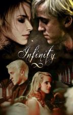 Infinity by Chtsara