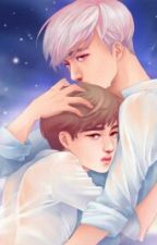 kaisoo/my brother my boyfriend by Sssssiv