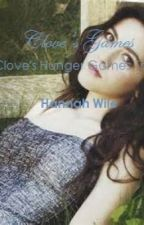 Clove's Games - Clove's Hunger Games Tale by Hanly_Daws