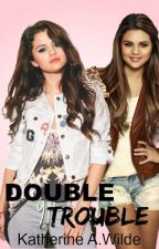 Double Trouble by x_PrincessKitty_x