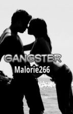 Gangster by passionate_lover