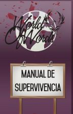 Tips Para Historias by WOWords_