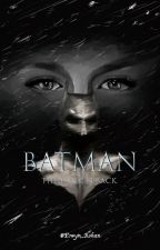 Batman: The Dark Is Back by Eowyn_Rohan