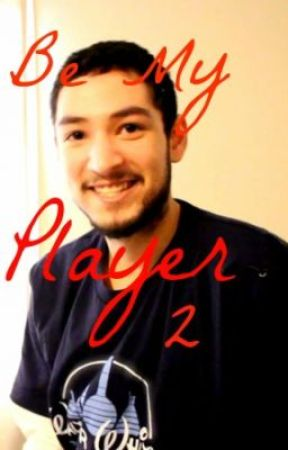 Be My Player 2 (Uberhaxornova FanFic) - Insecurities - Wattpad Uberhaxornova Girlfriend
